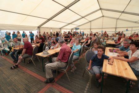 Veranstaltungen » WasserZweckVerband MalchinStavenhagen