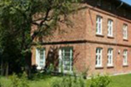 WasserZweckVerband MalchinStavenhagen