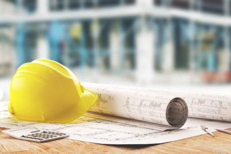 Bauvorhaben » WasserZweckVerband MalchinStavenhagen
