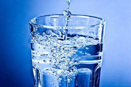 Trinkwasserversorgung » WasserZweckVerband MalchinStavenhagen