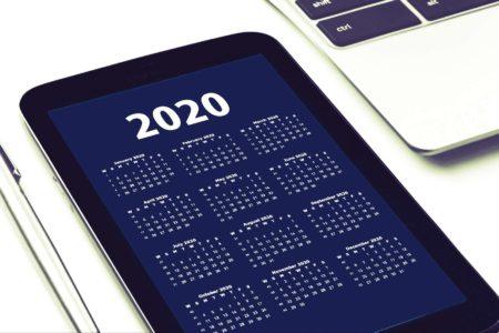 Kundenbefragung 2020 » WasserZweckVerband MalchinStavenhagen